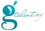 G Talent